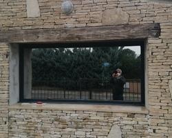 film solaire - Films Protect - Aix-en-Provence