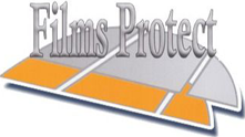 Films Protect
